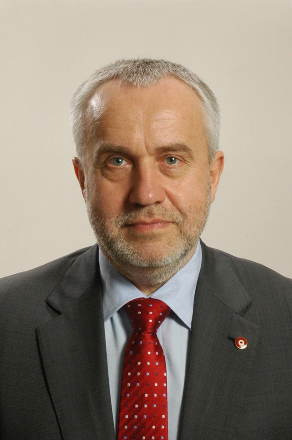 Andris Skele httpsuploadwikimediaorgwikipediacommonsee