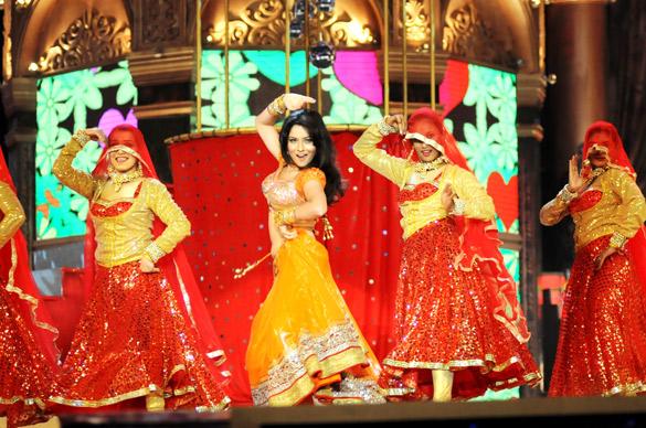 Hit Bollywood Movies