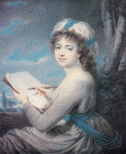 https://upload.wikimedia.org/wikipedia/commons/e/e3/Anna-Potocka.jpg