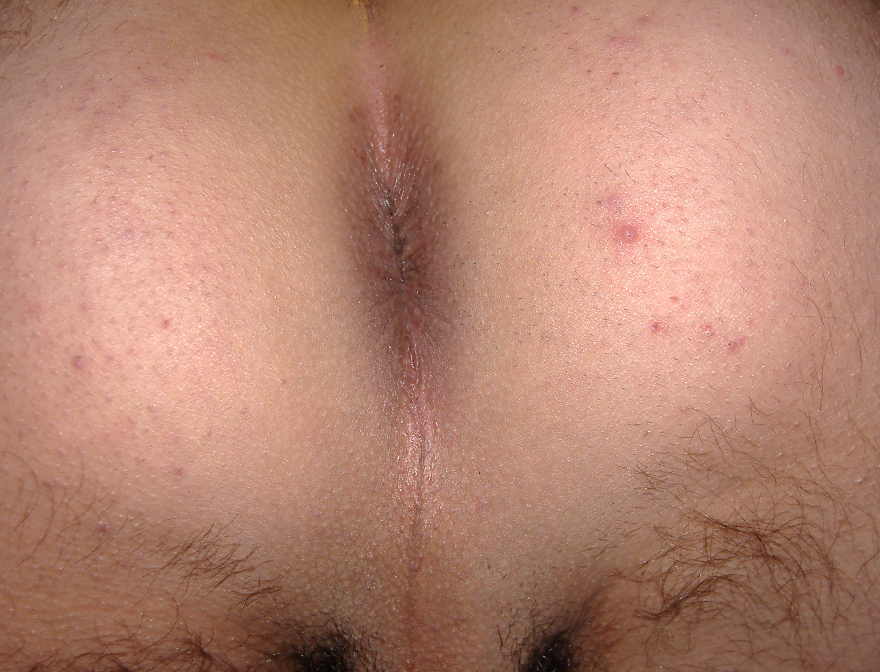 hairy pussy double penetration free videos