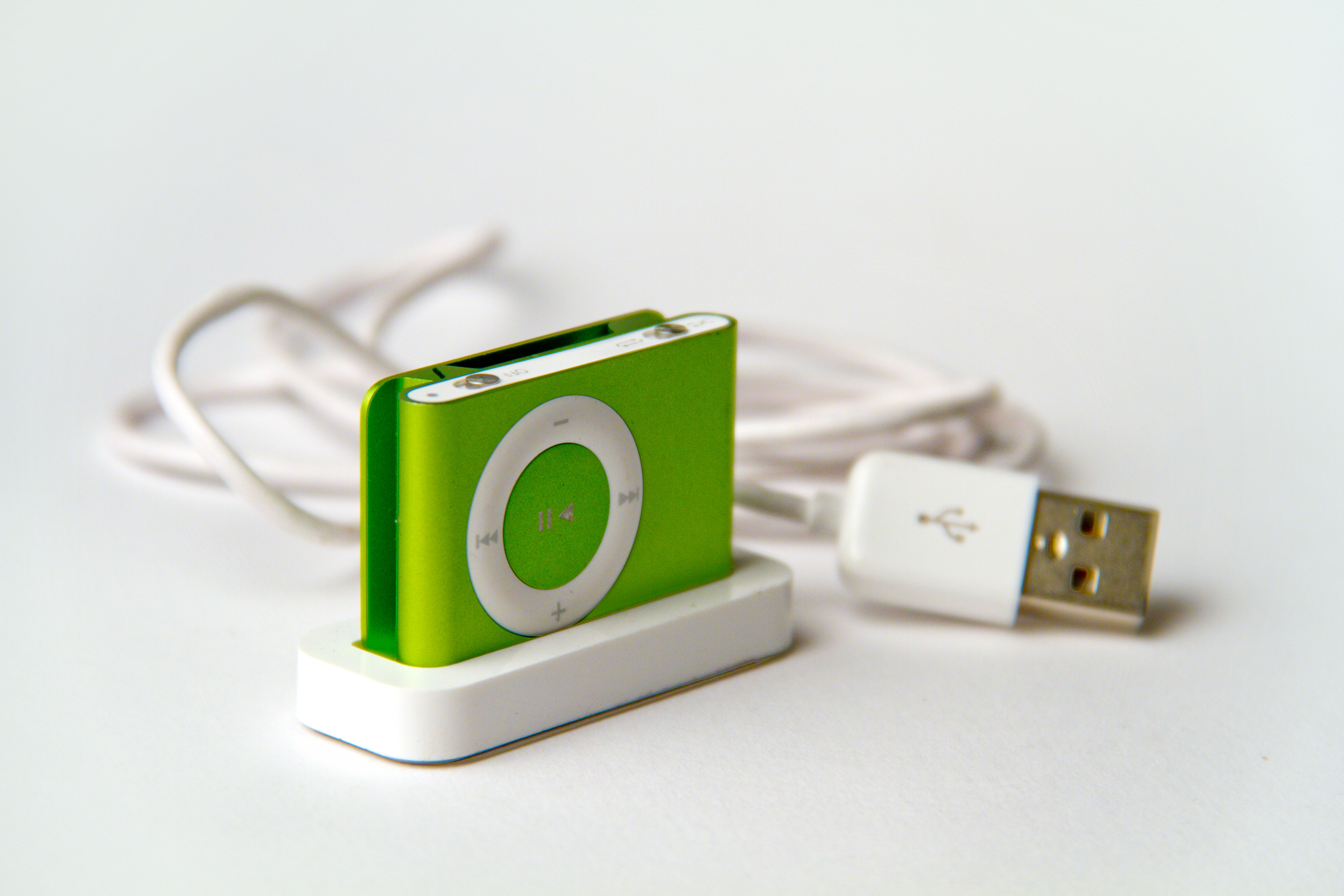 how to download youtube videos to ipod shuffle