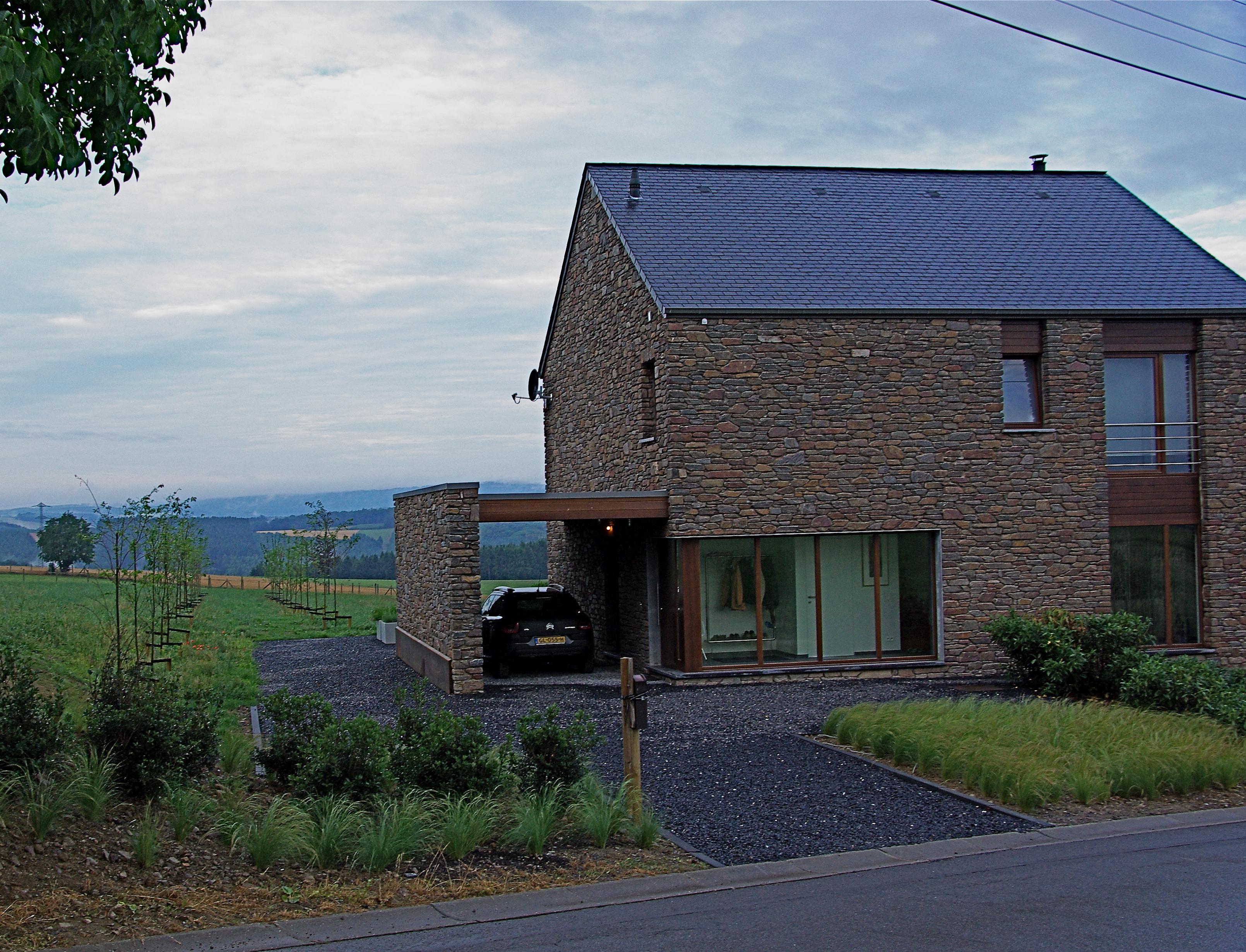 File:ardeens huis in cielle moderne architectuur.jpg wikimedia