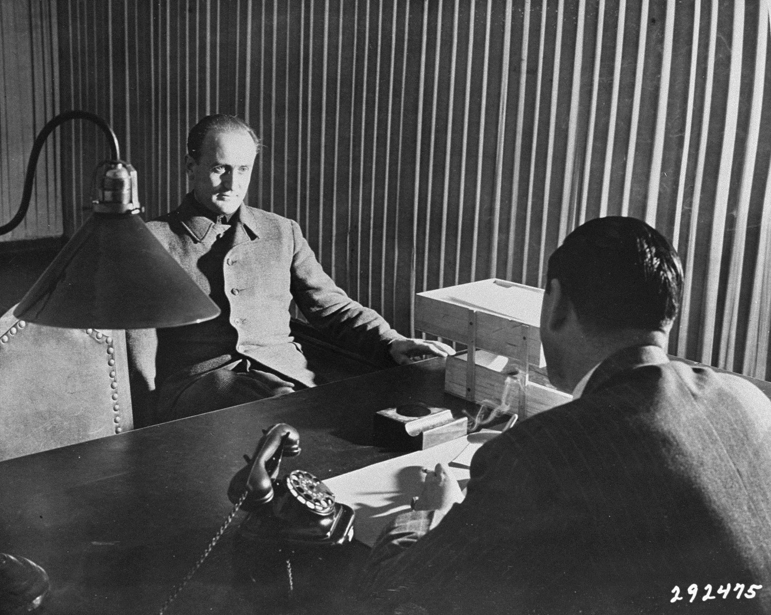 File:Arthur Axmann in Nürnberg.jpg