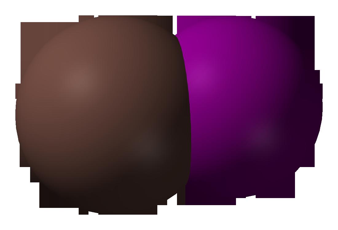 Astatine Monoiodide Wikipedia