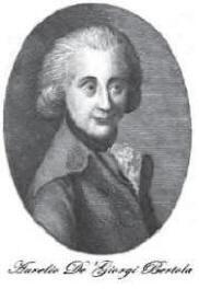 Aurelio de' Giorgi Bertola.jpg