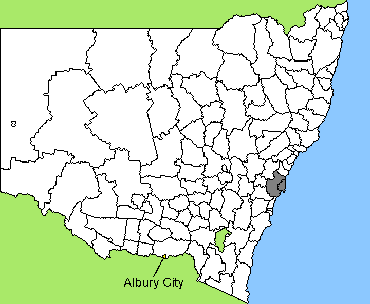FileAustraliaMapNSWLGAAlburypng Wikimedia Commons