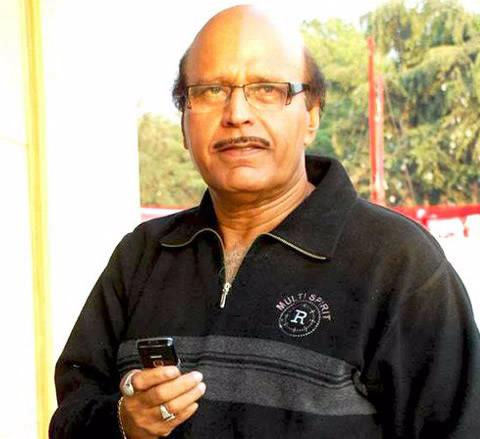 Avtar Gill - Wikipedia