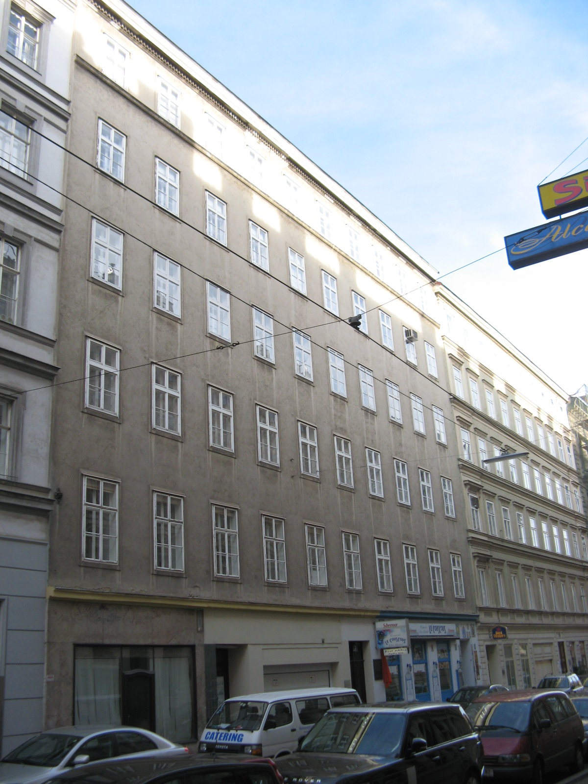 Bösendorferstraße 05.JPG