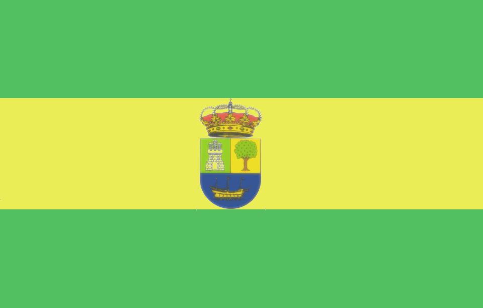 Colindres wikipedia for Cabine del fiume bandera