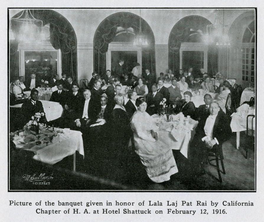 E Hotel Banquet And Conference Center Edison Nj