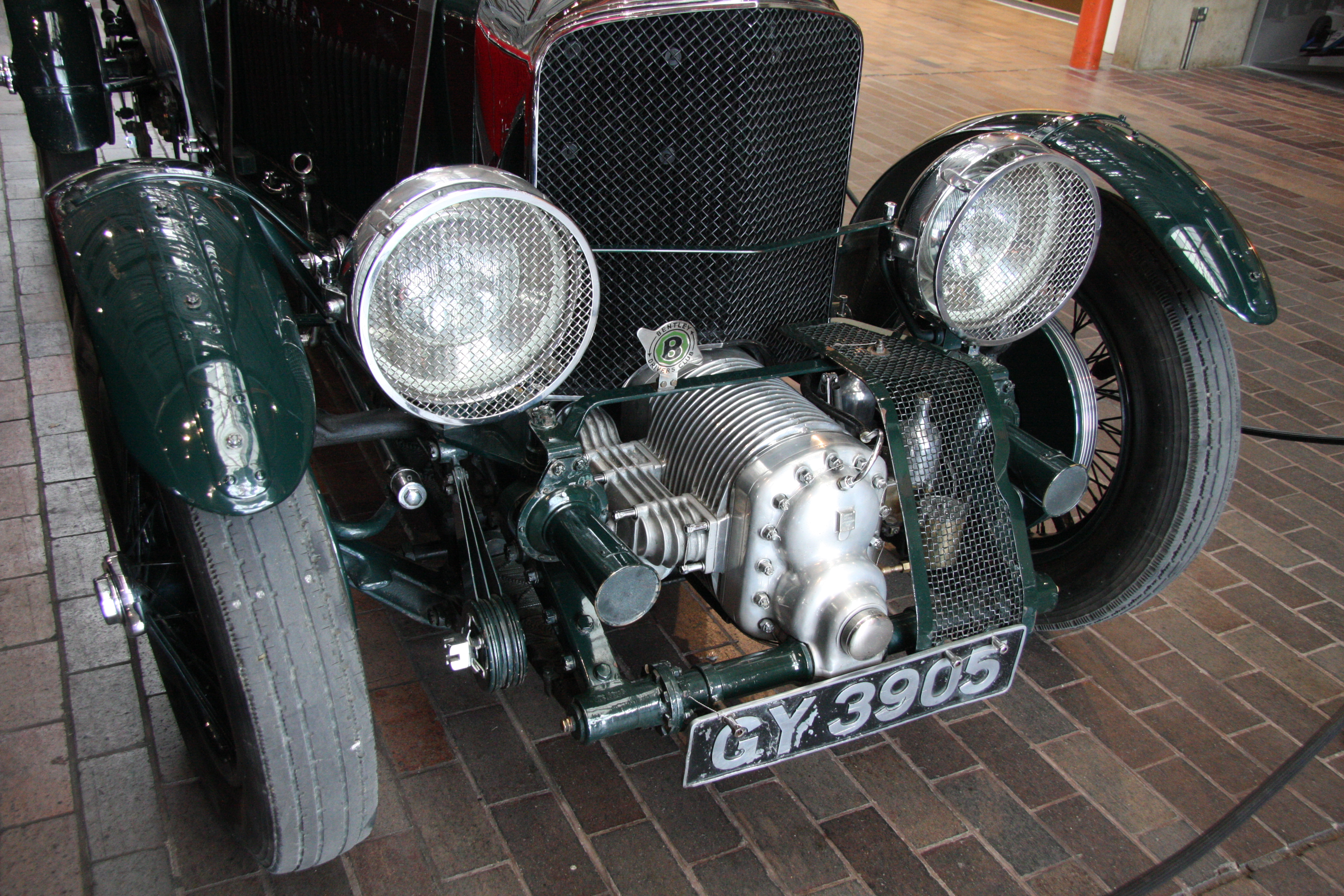engine bentley vehicle pinterest blower birkin mechanic and pin