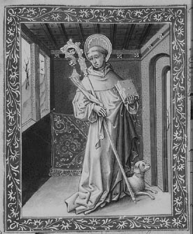 Filebernard Van Clairvauxpng Wikimedia Commons