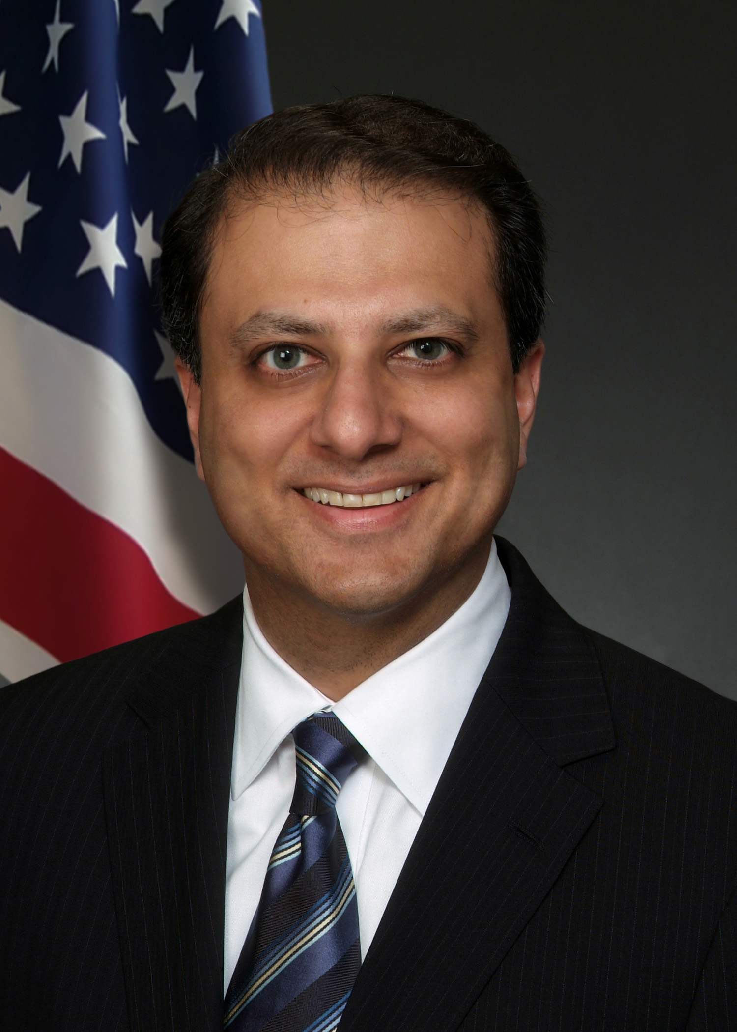 https://upload.wikimedia.org/wikipedia/commons/e/e3/Bharara%2C_Preet_Headshot.jpg