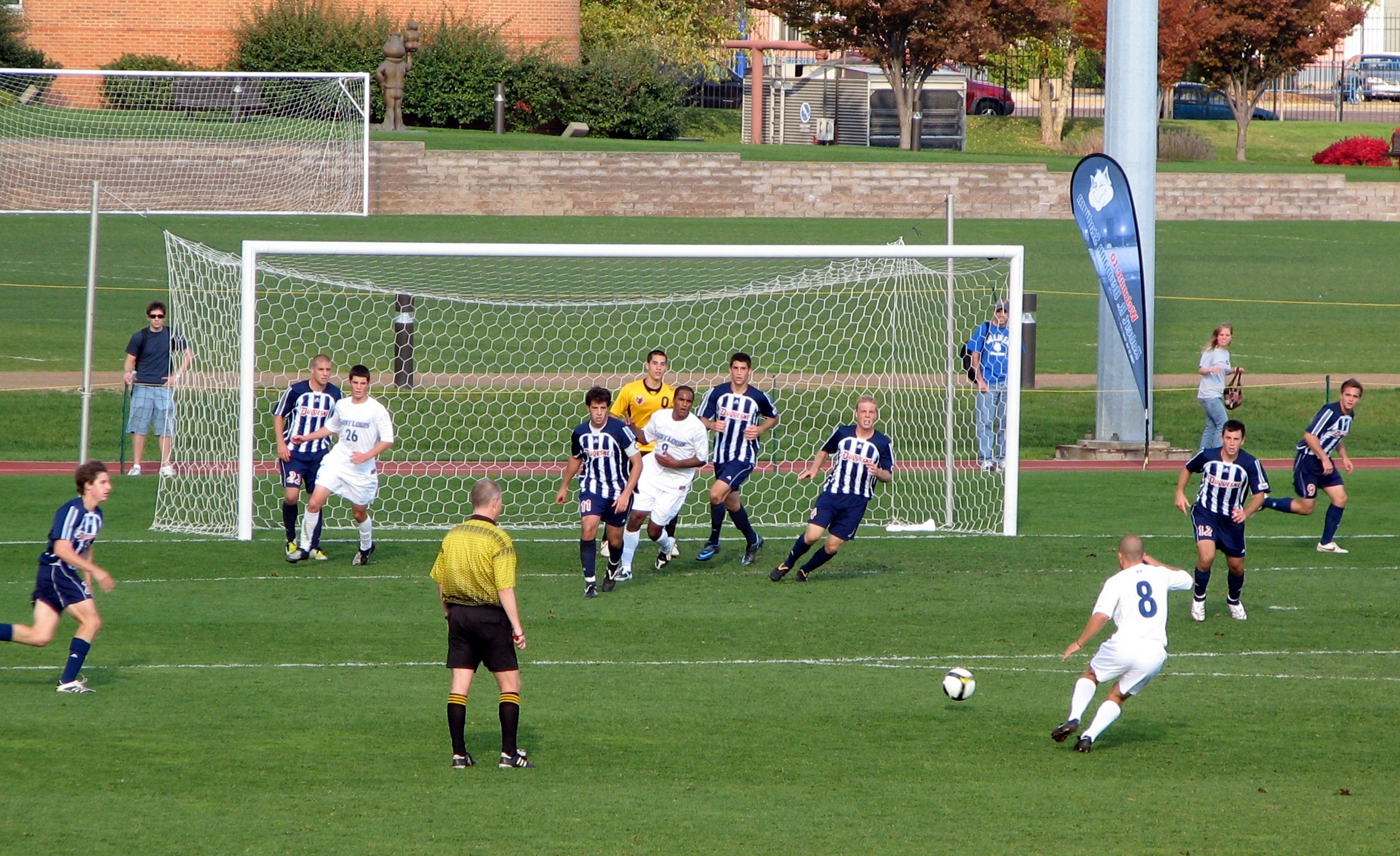 File:Billiken soccer.jpg - Wikipedia