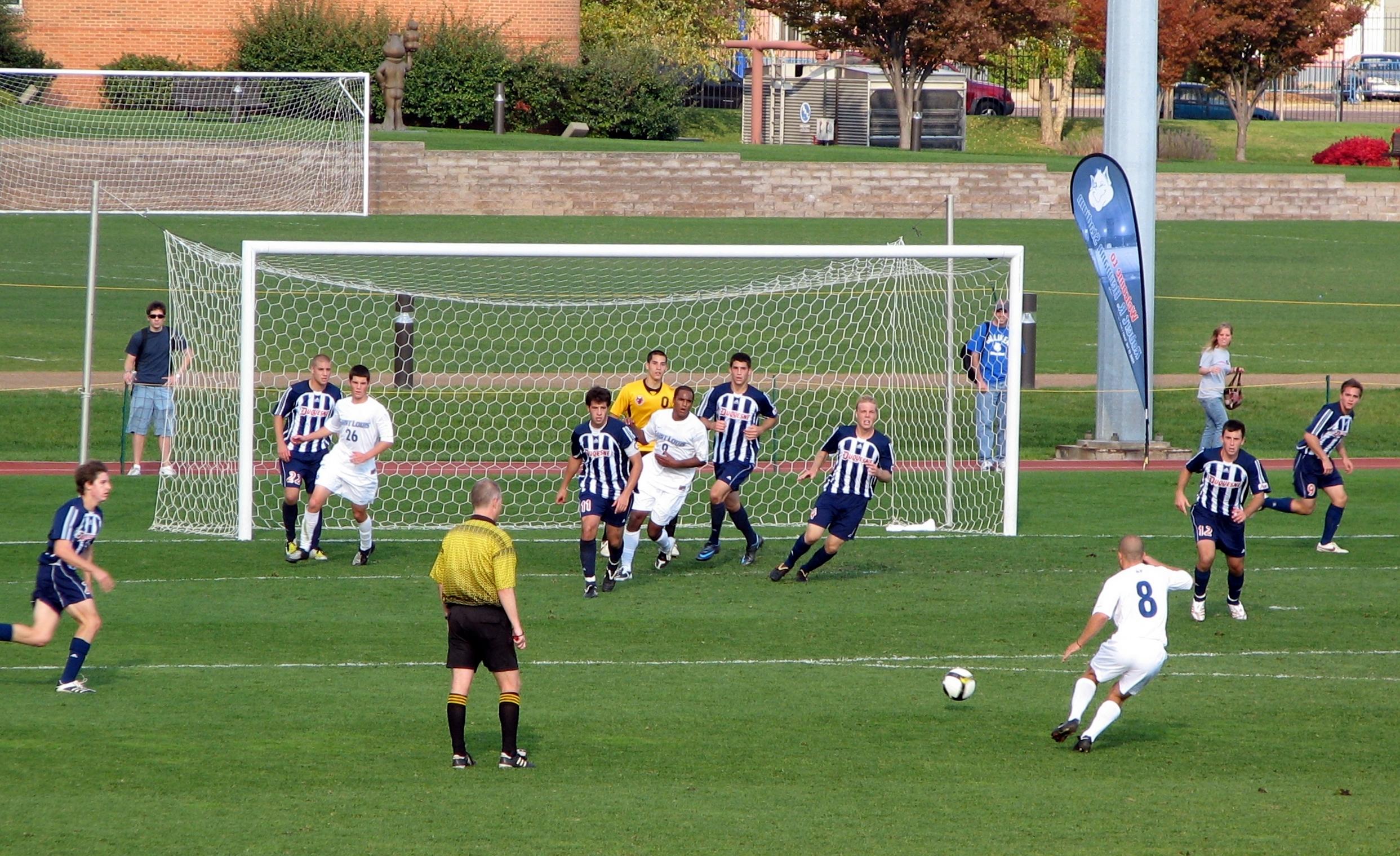 File:Billiken soccer.jpg - Wikipedia Soccer