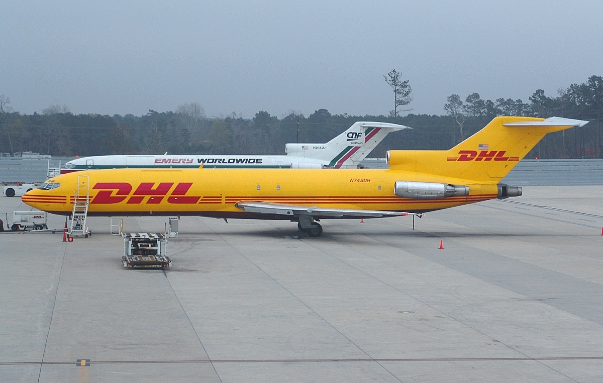 Original file  (1,200 × 763 pixels, file size: 385 KB, MIME type ...: commons.wikimedia.org/wiki/file:boeing_727-223-adv(f),_dhl_(astar...