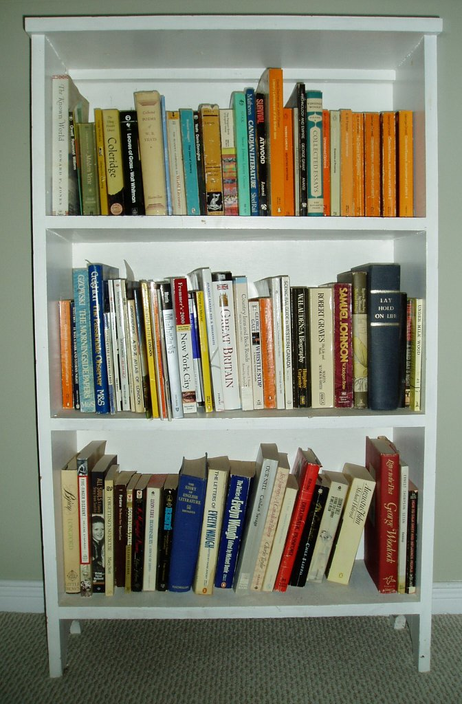 bookcase simple english wikipedia the free encyclopedia