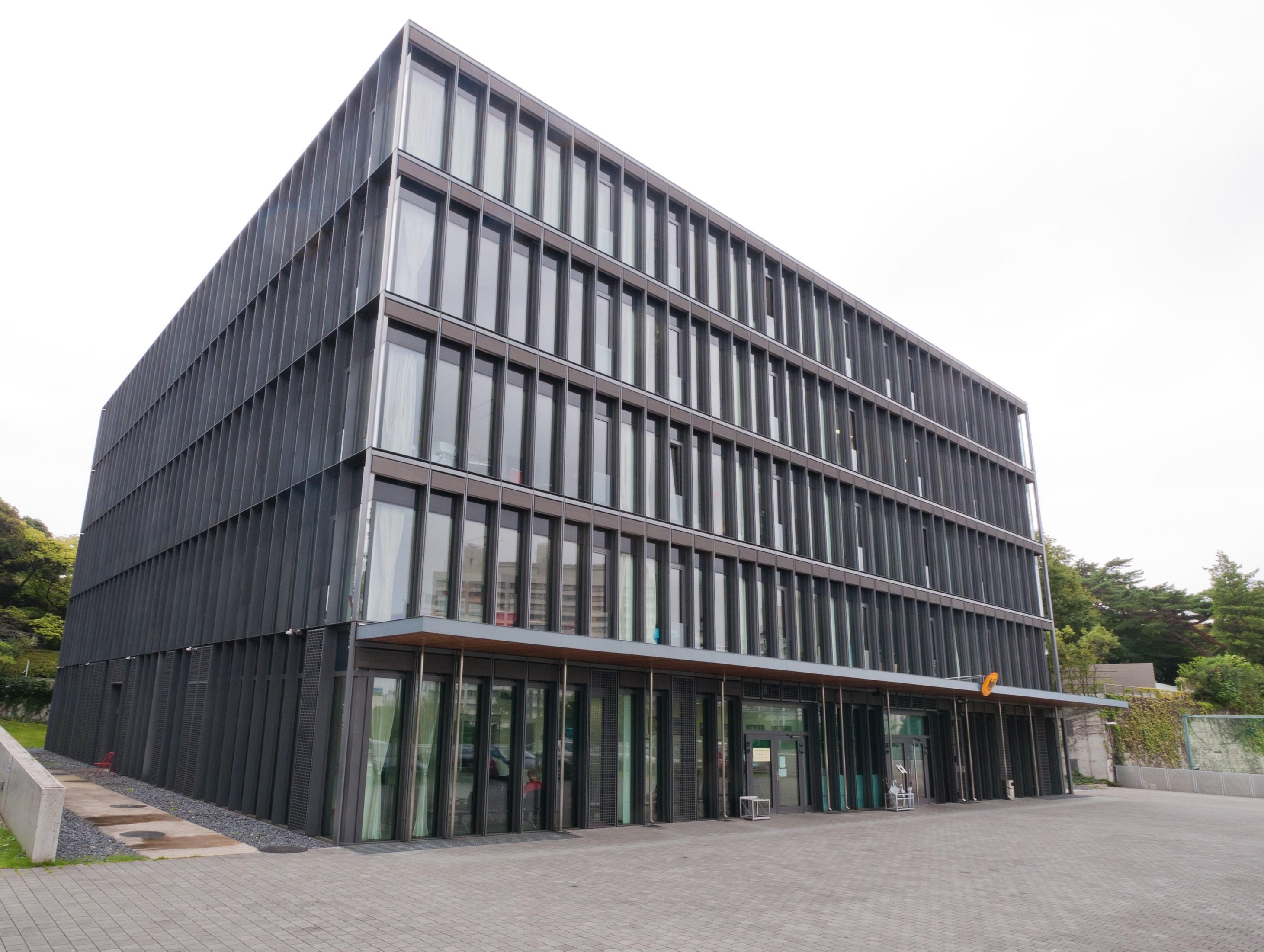 ドイツ 大使 館 ドイツ連邦共和国大使館・総領事館のホームページへようこそ!