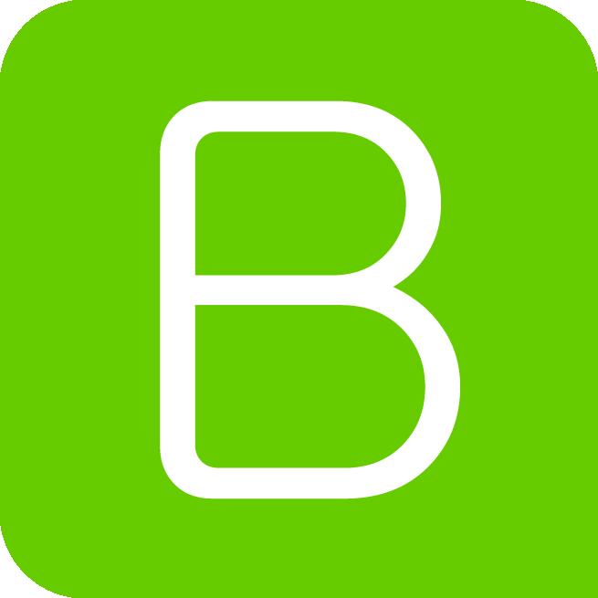 BrightTALK Webinar