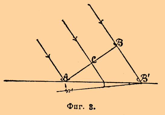 Brockhaus and Efron Encyclopedic Dictionary b57 238-2.jpg