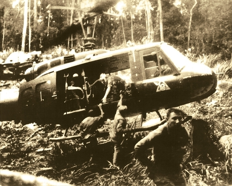 vietnam helicopter pilots with File Bruce Crandall   Ed Freeman Fly Rescue Mission In Vietnam on  also Vietnam War Helicopter Pilot To Receive Medal Of Honor moreover Today In Manhunting History October 3 besides 2 furthermore Chinese Peoples Armed Police Corps Cpap.