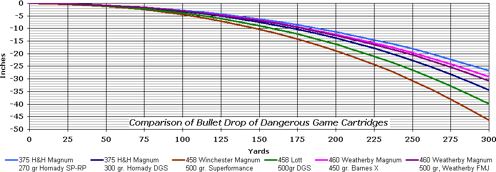 file wikimedia commons