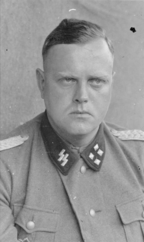 Bundesarchiv Bild 101III-Zschaeckel-210-08, Günther-Eberhard Wisliceny.jpg