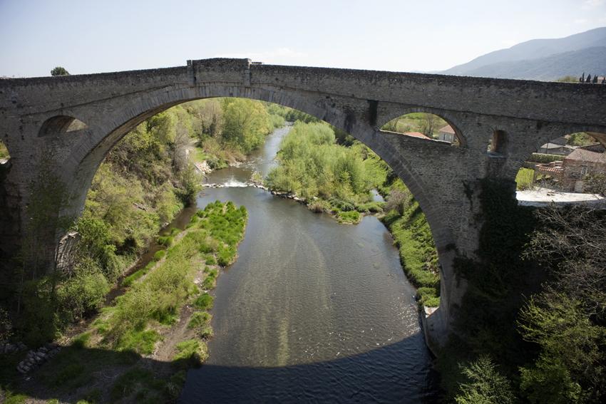 File c ret le pont du diable pm wikimedia commons for Le miroir du diable