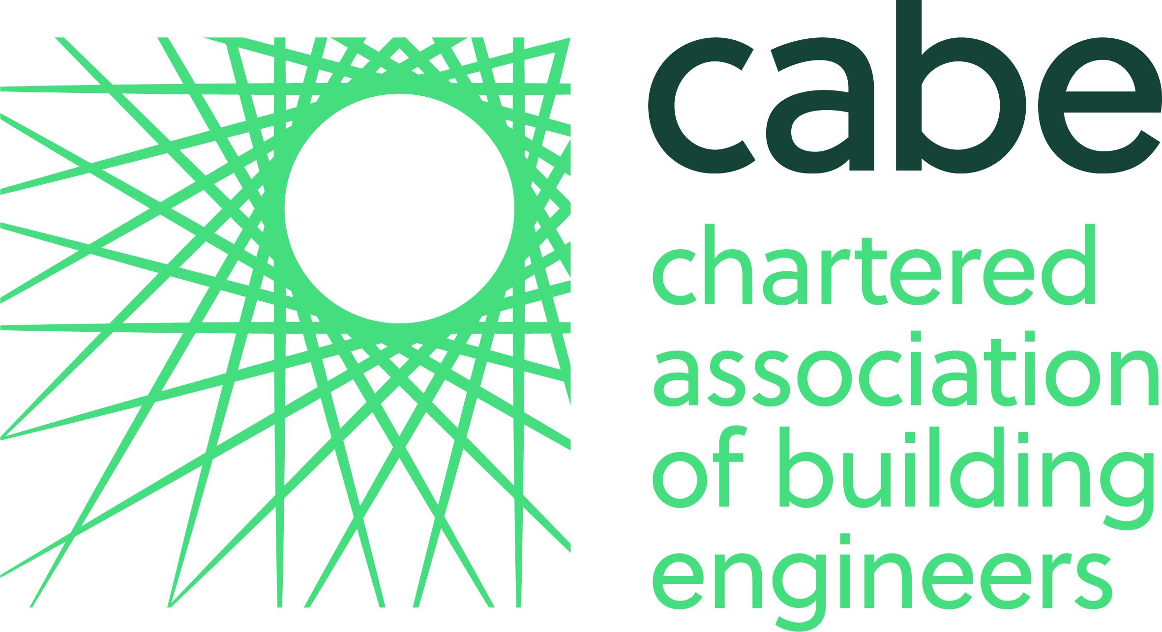 File:CABE Logo.jpg - Wikimedia Commons