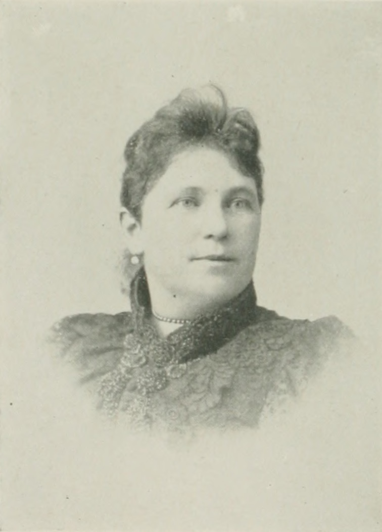 CLARA L. BROWN DYER.jpg