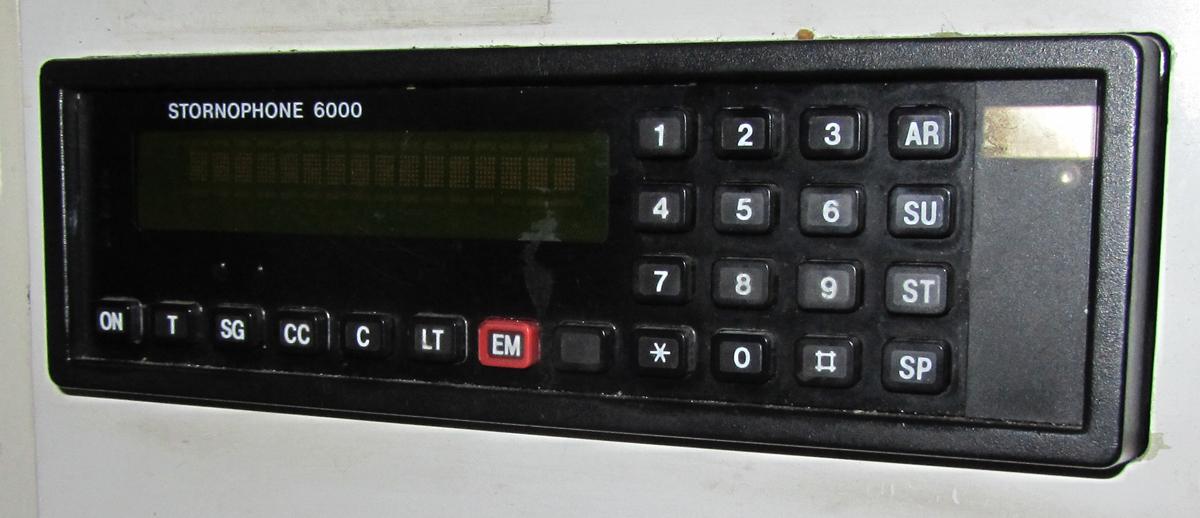 Cab Secure Radio Wikipedia