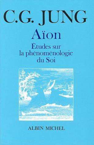 File C G Jung Aion Couv Jpg Wikimedia Commons