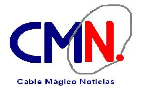 Cable M%C3%A1gico Noticias