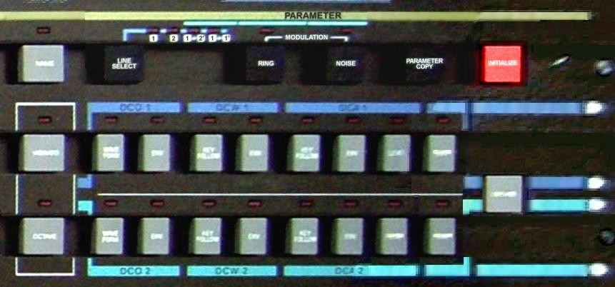 Midas After Effect Plugin Serial Key - gradecrack
