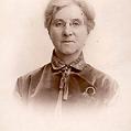 Catherine Deakin.png