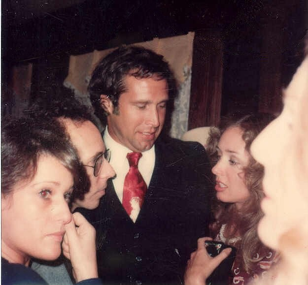 Chevy Chase 1976.jpg