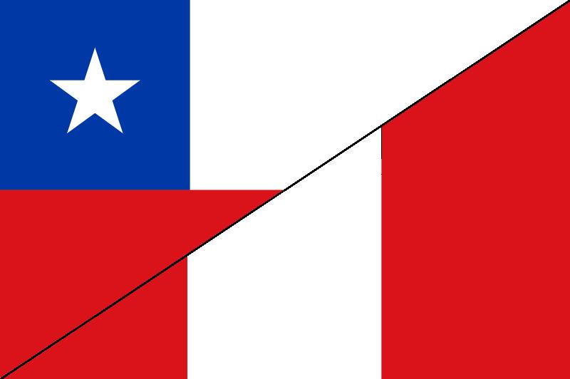 Inmigracion Peruana En Chile Wikipedia La Enciclopedia Libre