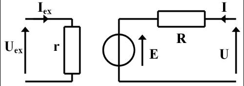 file circuit repr u00e9sentatif machine  u00e0 courant continu png