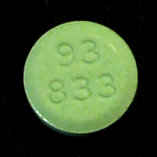 next day delivery on klonopin side