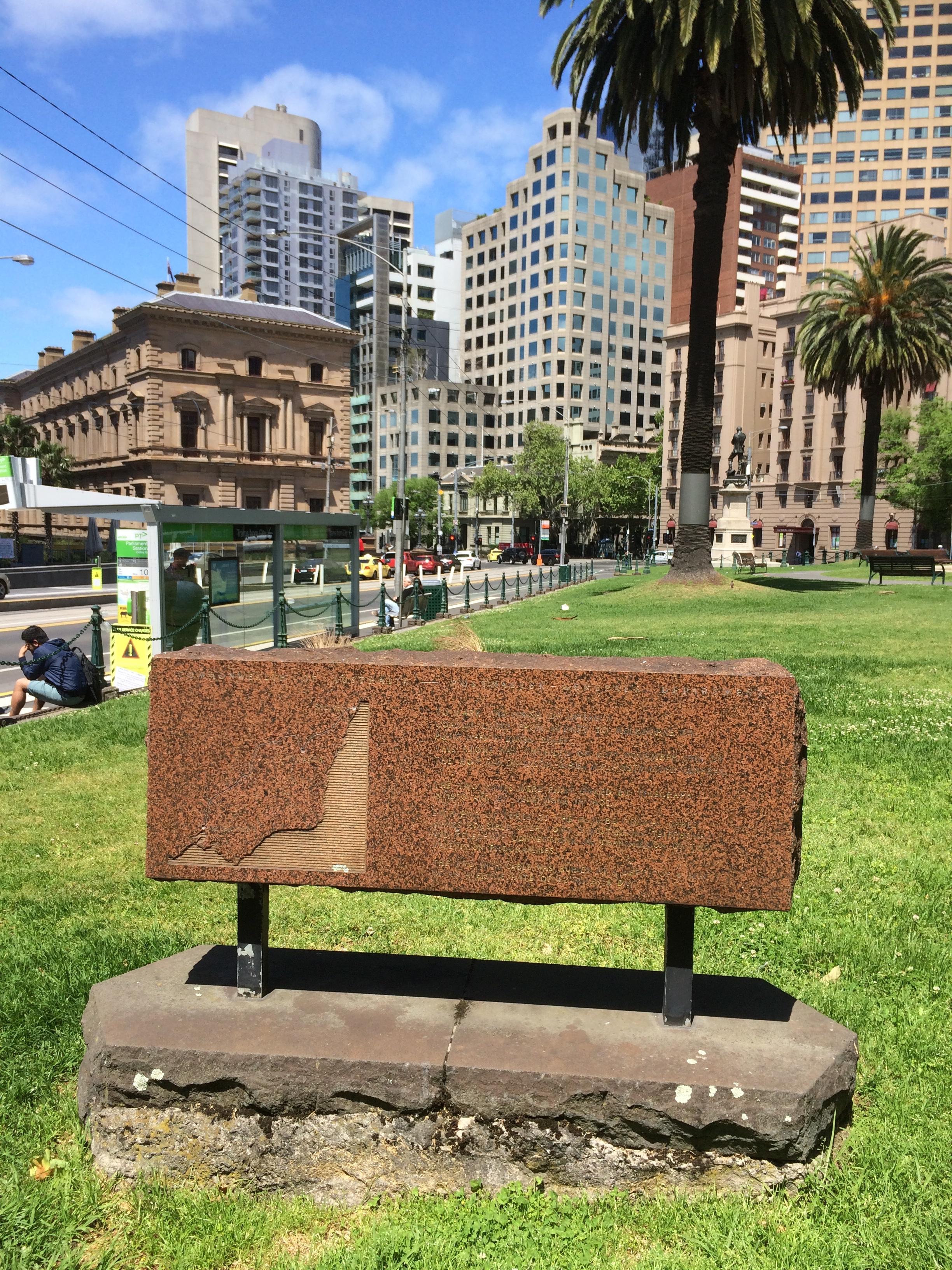 File:CoaxialCableMemorial GordonReserve Melbourne Environs