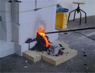 La métallurgie Coul%C3%A9es_de_scorie1
