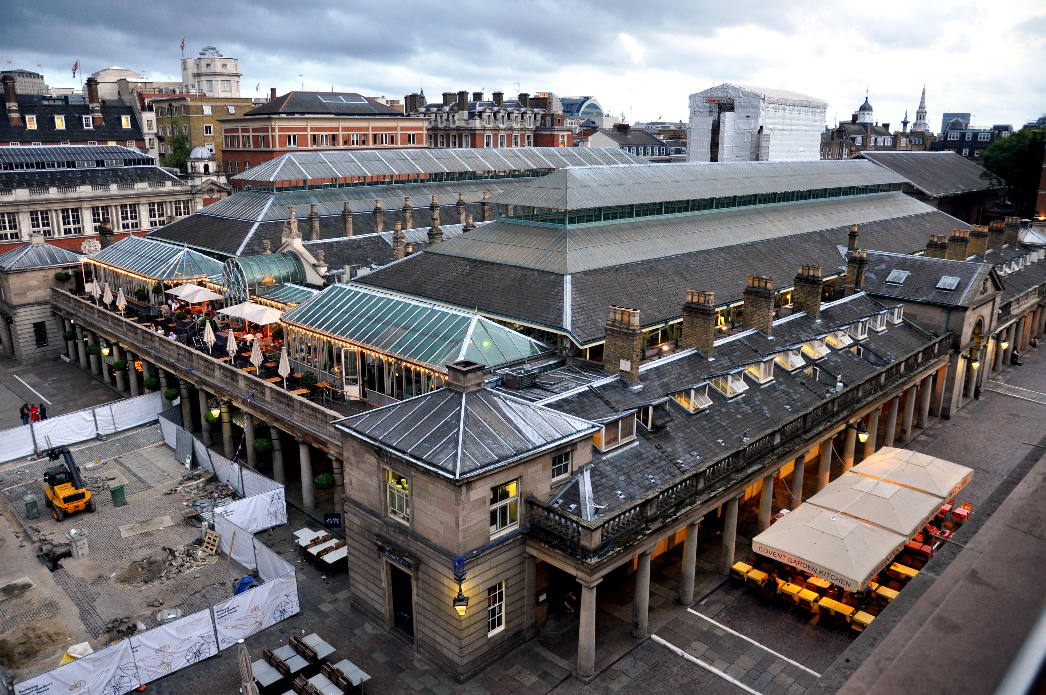 File Covent Garden Market 2011 Jpg Wikimedia Commons