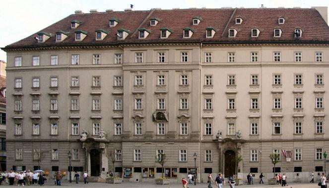 Curhaus Wien.jpg