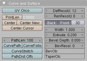 Curve and Surface Box.png