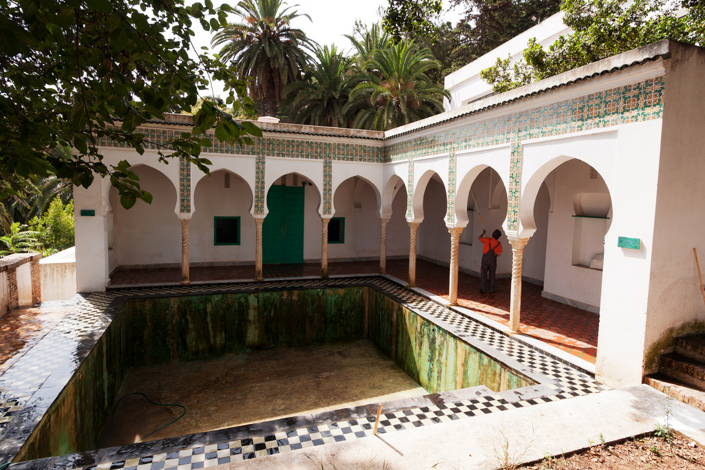 Villas A Vendre Pour Mauritiens