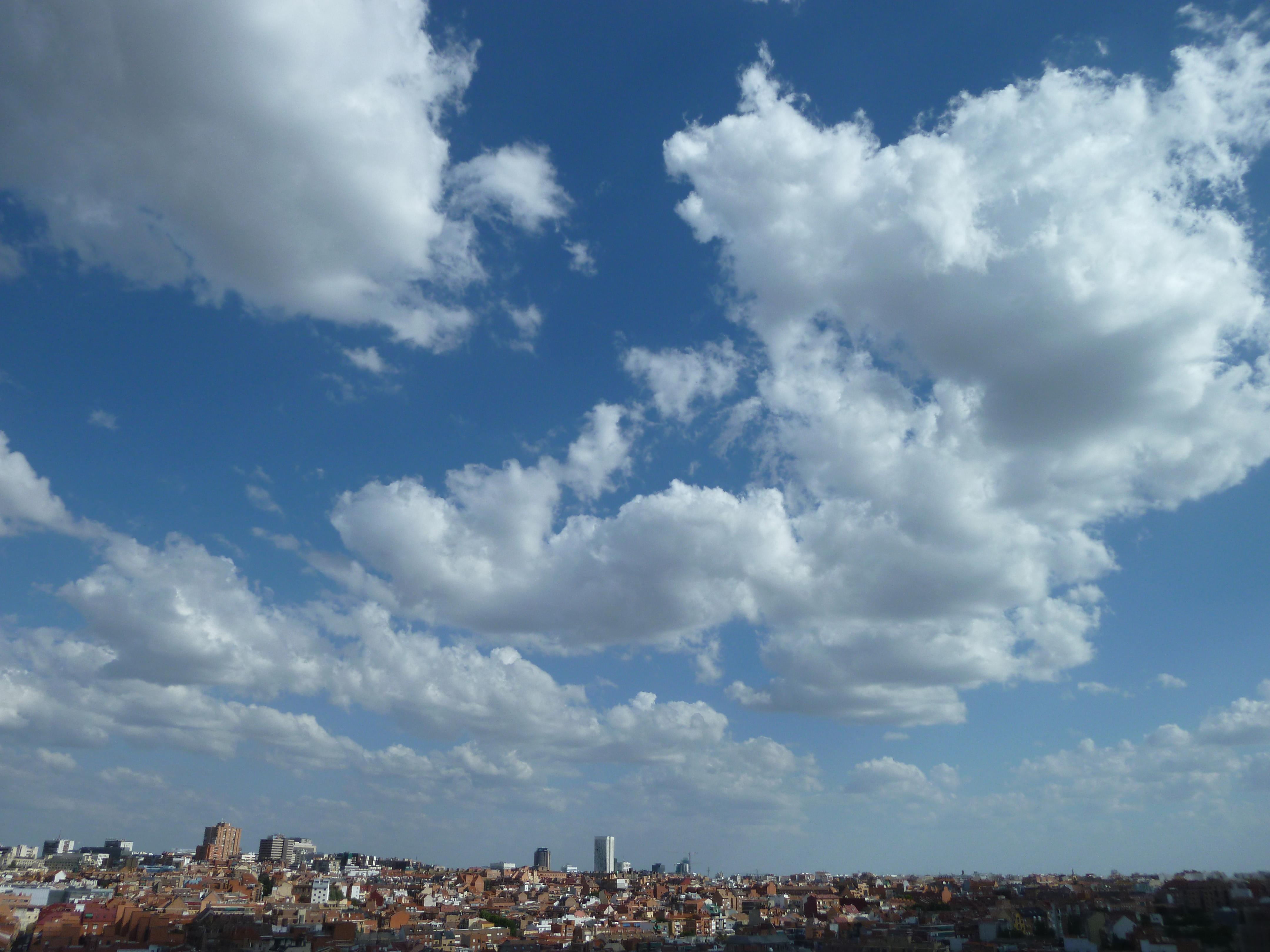 File:De Madrid al cielo 118.jpg - Wikimedia Commons