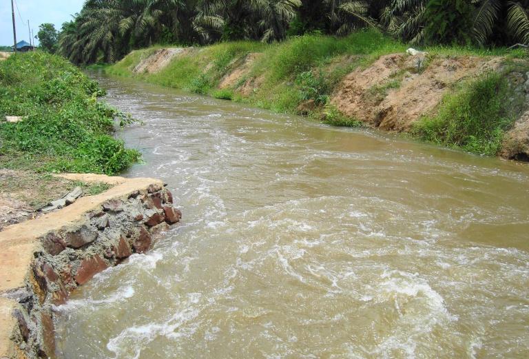 Description di tepi sungai (45)