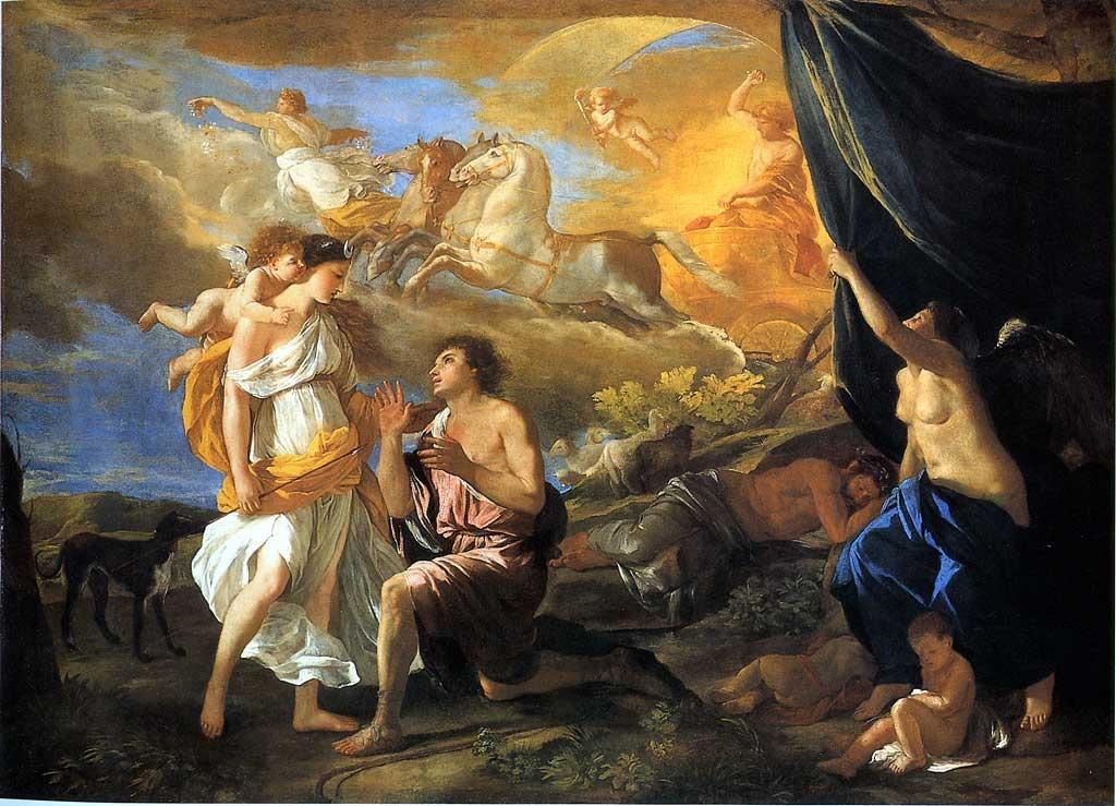 File:Diane et Endymion... Zeus Digital Painting