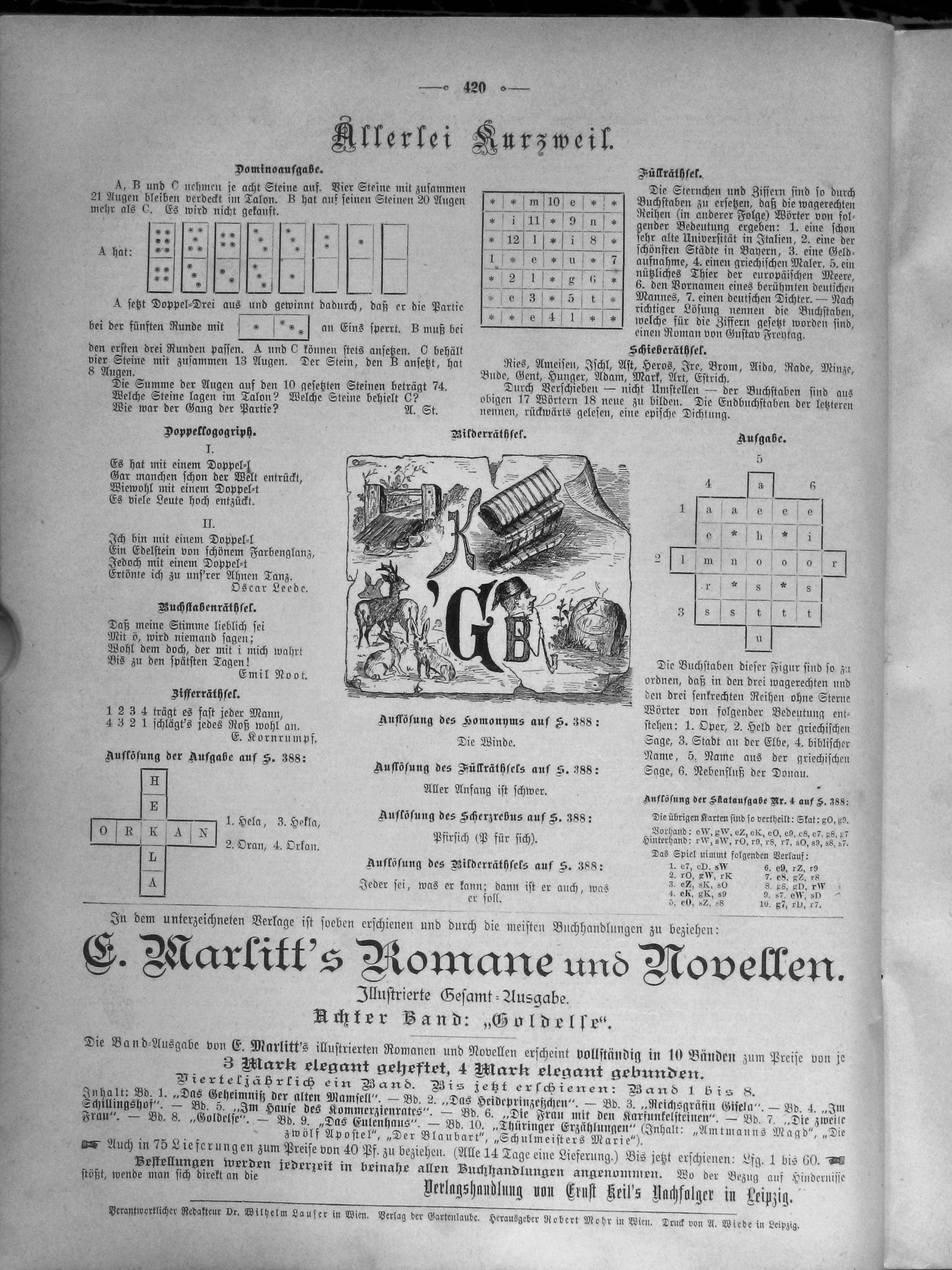 Filedie Gartenlaube 1890 420jpg Wikimedia Commons