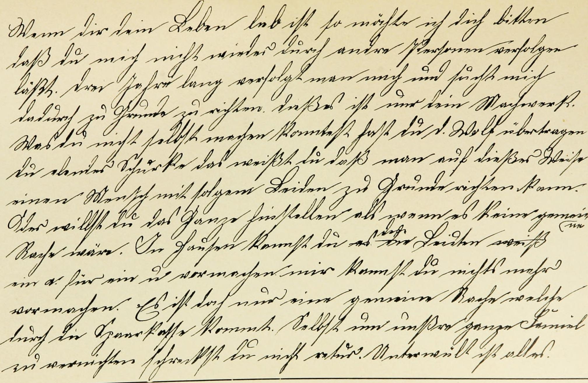 File:Die Schrift bei Geisteskrankheiten; eine Atlas mit 81 ...